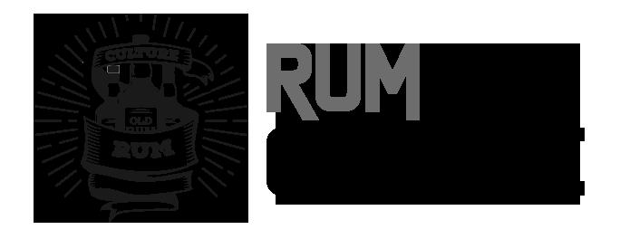 Rum Culture